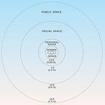 promo space.jpg
