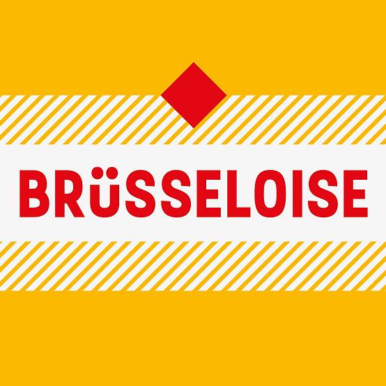 Brabance_label_Brüsseloise4.png