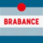 Brabance_Logo_FullColour.png