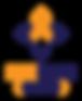 SS-LogoMember-Square-RGB (1).png