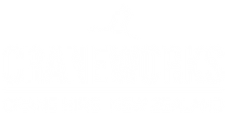 Craneworks-NZ-Logo-White.png