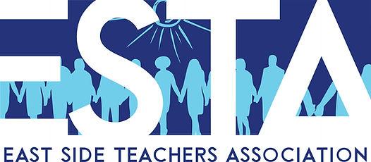 ESTA Logo Blue.jpg