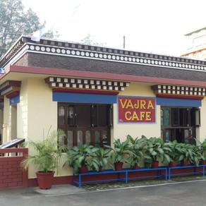 Vajra Vidya Institute