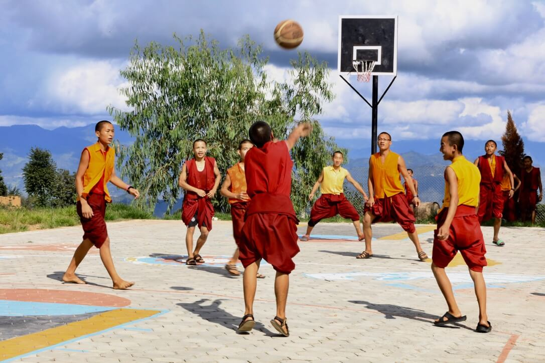 Basketball_monks_tiny