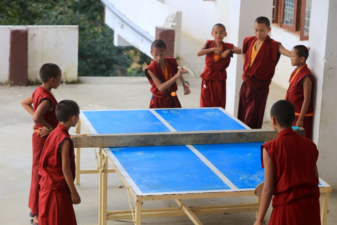 pingpong_monks_tiny