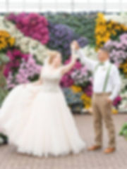 home-wedding-blog-grand-rapids.jpg