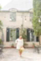 home-page-senior-portrait-blog-link.jpg