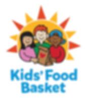 KFB_logo_final_fullcolor copy.jpg