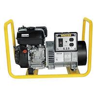 2500w Generator