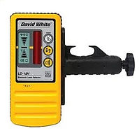 Dual Grade Auto Laser, Laser Level with LCD display, Laser Level