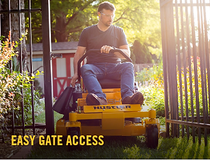 gate access.png