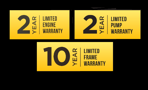 hh3324 warranty years.png