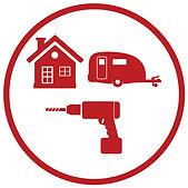 power for microwave, refrigerators and much more, Honda Generators, Honda Warranty, generators