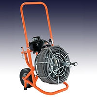 Sewer Snake, Sewer Auger, Drain Cleaner