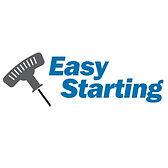 easy-starting.jpg