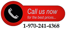 Call-us-now-for-best-prices_1.png