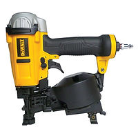 Coil Roofing Nailer, Pnematic Roofig Nailer, Air Nailer