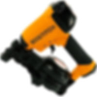 Roofing Nailer, Pneumatic Roofing Nailer