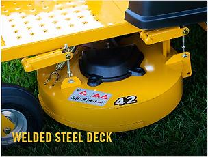 steel deck.png