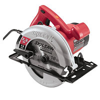 Circular Saw, Skil Saw, Electric Circular Saw