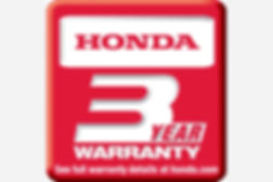 Honda_3_Year_Warranty.jpg