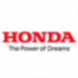Honda power.png