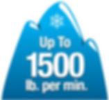 good one 1500-lb.jpg