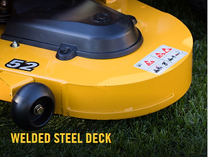 welded deck.png