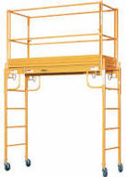 8' scaffolding.jpg