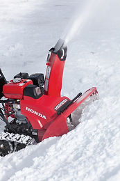 Honda_HSS928_03.jpg