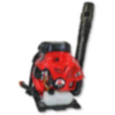 BL9000-HA blower.jpg