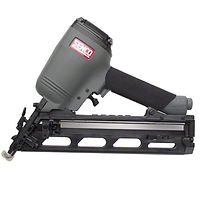 Finishing Nailer, Pneumatic Finish Naile