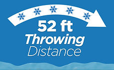 throwing-distance-icon-52.jpg