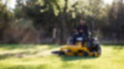 fastrak sdx, Hustler Fastrak SDX, Hustler, Z-Turn, Zero Turn, Zero-Turn, mower