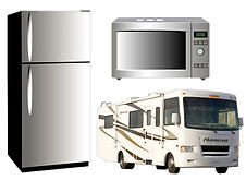 power for small appliances, Honda Generators, Honda Warranty, generators