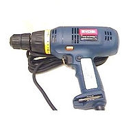 Variable Speed Drill, Drill Driver, 3/8 Drill Driver