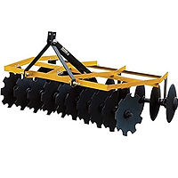 tractor disc.jpg