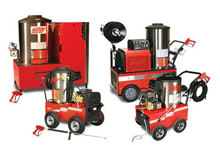 Fuel-oil heated Hot Water Pressure Washer, Hot Water Pressure Washer, Powe Washer