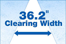 36_2-snow-clearing-width-icon.jpg