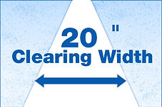 20-snow-clearing-width-icon.jpg