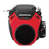 Honda commercial engine, Honda Generator, Honda Warranty, generators