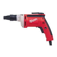 Drywall Screw Gun, Variable Speed Drywall Screw Gun