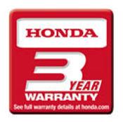 honda-3-year-warranty.jpg