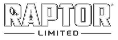 raptor limited logo.png