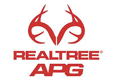 realtree camo exterior, Honda Generators, Honda Warranty, generators