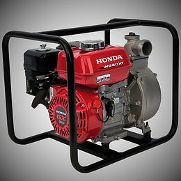 honda water pump, pump