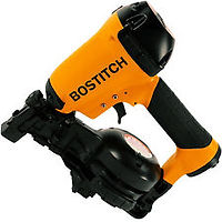 Roofing Nailer, Pneumatic Roofing Nailer, Roofing Nailer