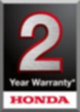 Honda warranty, Honda Generators, Honda Warranty, generators