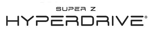 super z hyperdrive logo.png