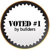 rated #1, Honda Generators, Honda Warranty, generators